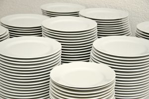 plate-stack-629987_1280